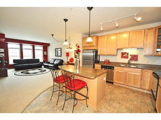 7100 Metro Boulevard #205, Edina, MN - USA (photo 1)