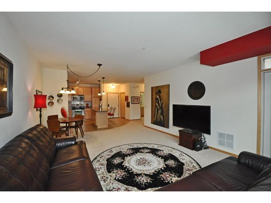 7100 Metro Boulevard #205, Edina, MN - USA (photo 3)