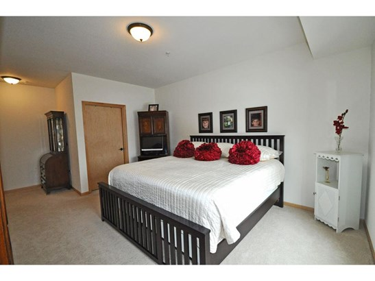 7100 Metro Boulevard #205, Edina, MN - USA (photo 5)