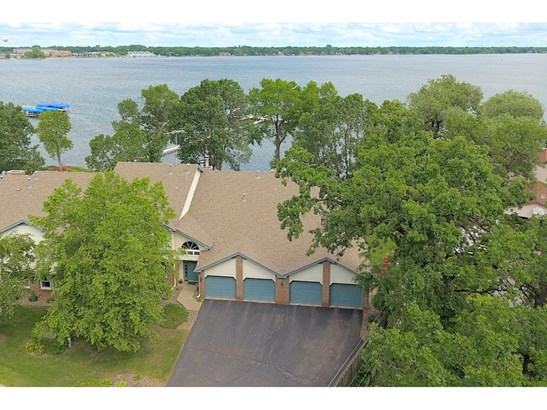 887 8th Avenue Se #d, Forest Lake, MN - USA (photo 1)