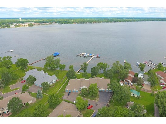 887 8th Avenue Se #d, Forest Lake, MN - USA (photo 2)
