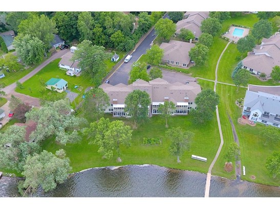 887 8th Avenue Se #d, Forest Lake, MN - USA (photo 4)