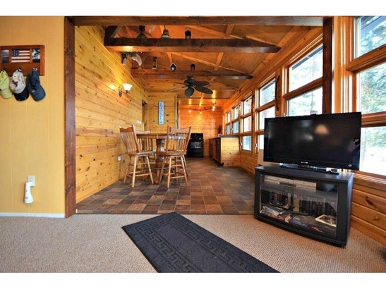 31074 Noble Pines Drive, Danbury, WI - USA (photo 3)