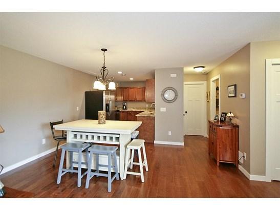 1408 Baldwin Avenue N, Glencoe, MN - USA (photo 5)