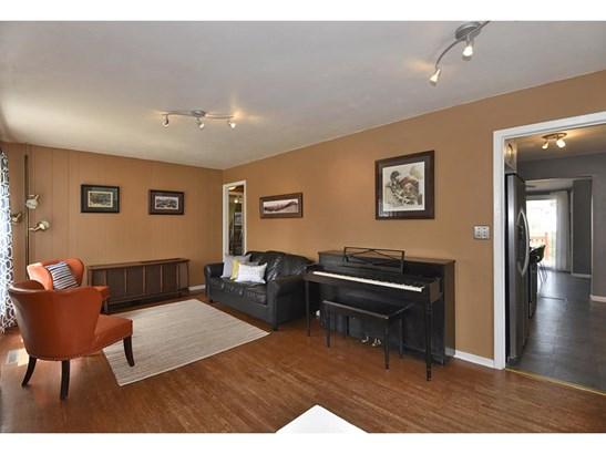 2125 Jessamine Avenue E, St. Paul, MN - USA (photo 2)