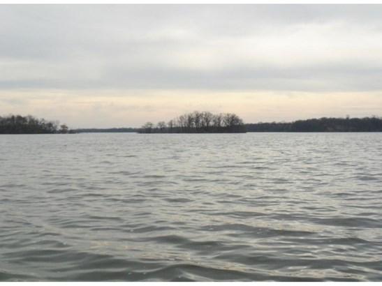 5483 Lake Elizabeth Lane, Atwater, MN - USA (photo 1)