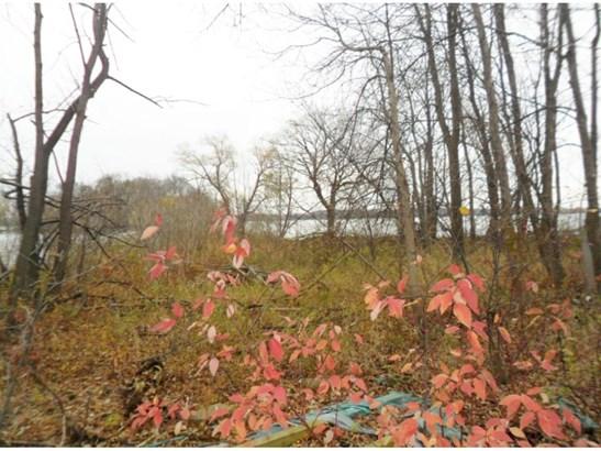5483 Lake Elizabeth Lane, Atwater, MN - USA (photo 2)