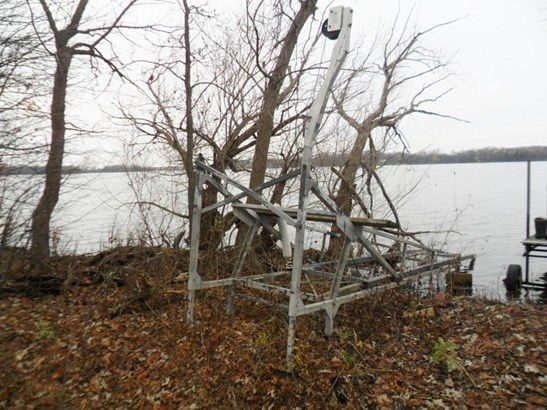 5483 Lake Elizabeth Lane, Atwater, MN - USA (photo 3)