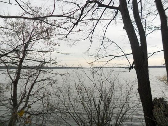 5483 Lake Elizabeth Lane, Atwater, MN - USA (photo 4)