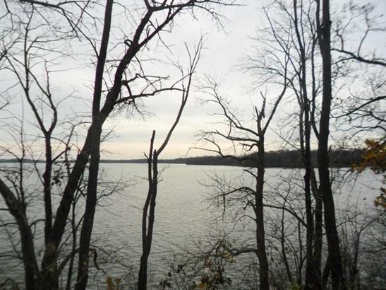5483 Lake Elizabeth Lane, Atwater, MN - USA (photo 5)