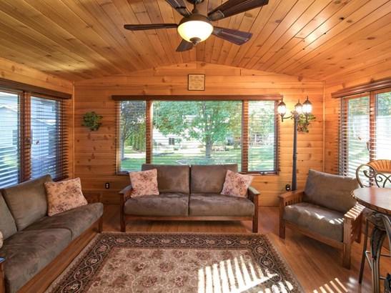 475 Oakhill Road, Chaska, MN - USA (photo 5)