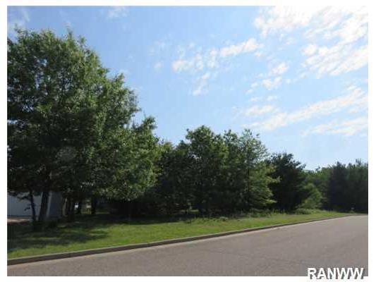 312 Butternut Drive, Strum, WI - USA (photo 1)