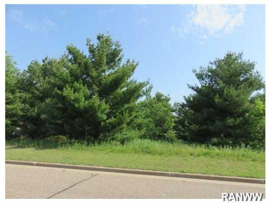 312 Butternut Drive, Strum, WI - USA (photo 2)