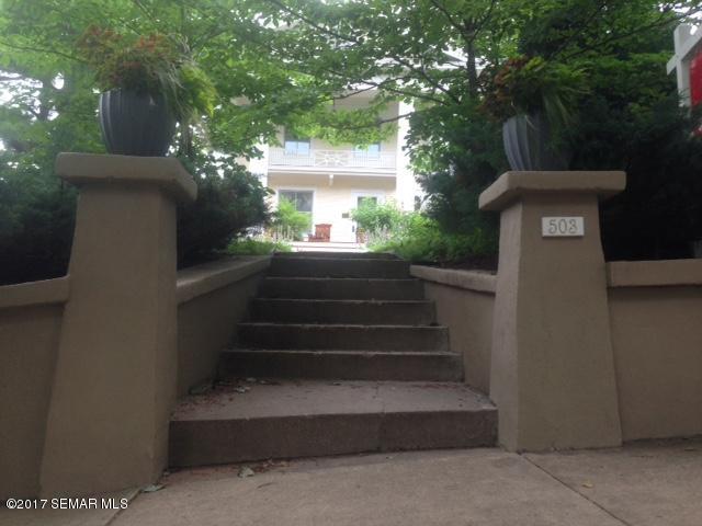 503 8th Avenue Sw, Rochester, MN - USA (photo 4)