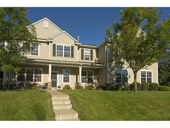 4877 Boatman Lane #6803, Inver Grove Heights, MN - USA (photo 1)