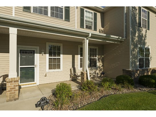 4877 Boatman Lane #6803, Inver Grove Heights, MN - USA (photo 2)