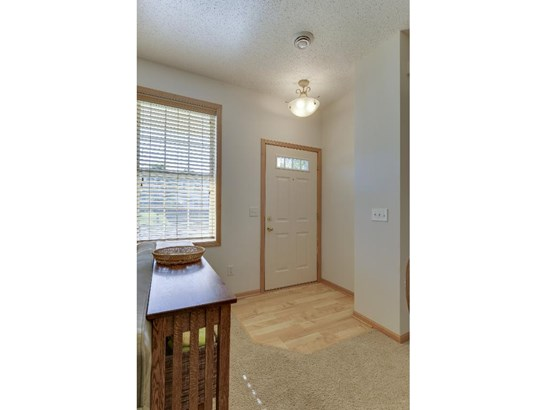 4877 Boatman Lane #6803, Inver Grove Heights, MN - USA (photo 3)