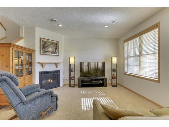 4877 Boatman Lane #6803, Inver Grove Heights, MN - USA (photo 4)