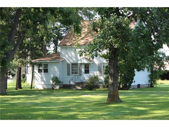 13204 Assembly Road, Grantsburg, WI - USA (photo 1)