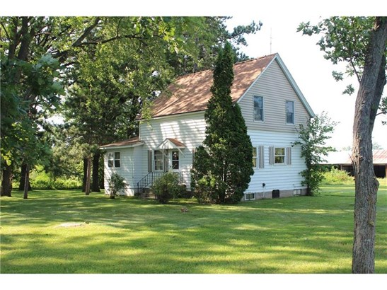 13204 Assembly Road, Grantsburg, WI - USA (photo 2)