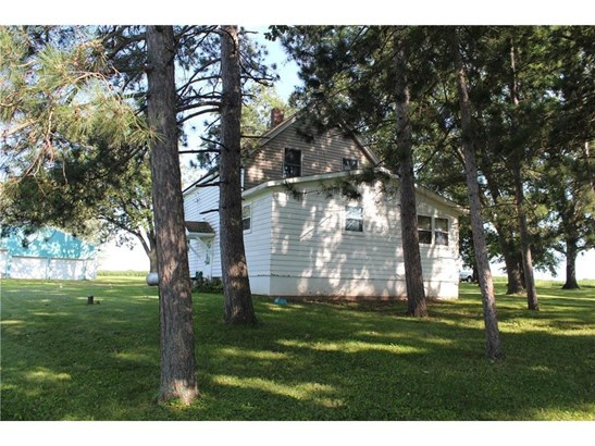 13204 Assembly Road, Grantsburg, WI - USA (photo 4)