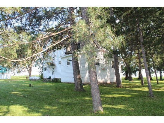 13204 Assembly Road, Grantsburg, WI - USA (photo 5)