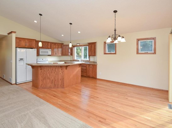 17516 Grant Court Nw, Elk River, MN - USA (photo 5)