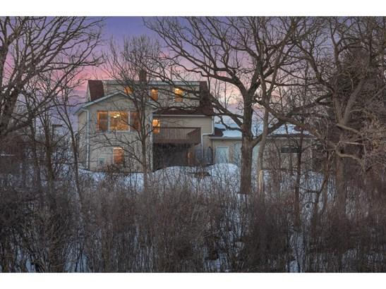 9415 Cedar Lake Road S, St. Louis Park, MN - USA (photo 1)