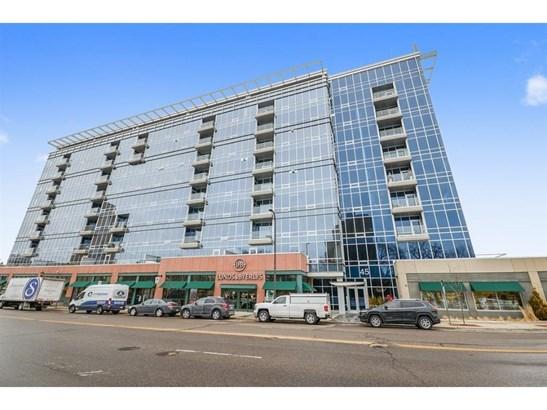 45 University Avenue Se #201, Minneapolis, MN - USA (photo 1)