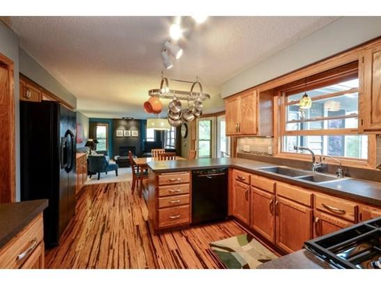 18538 85th Place N, Maple Grove, MN - USA (photo 4)