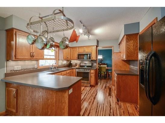 18538 85th Place N, Maple Grove, MN - USA (photo 5)