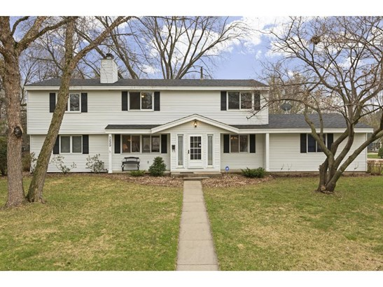 5229 Duggan Plaza, Edina, MN - USA (photo 1)