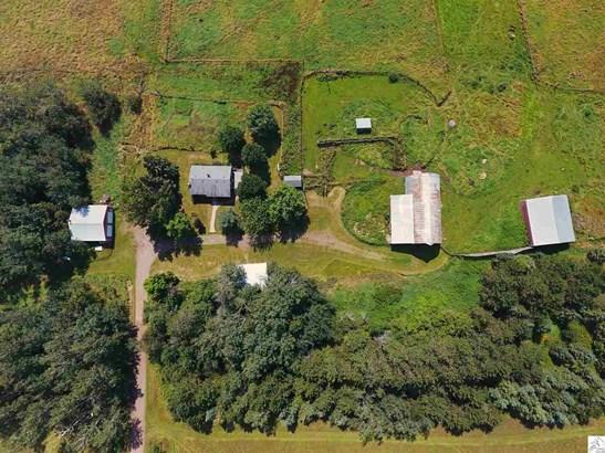 5697 Ranch Rd, Moose Lake, MN - USA (photo 1)