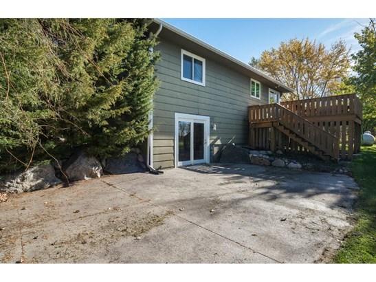 3661 Hendricks Drive Nw, Maple Lake, MN - USA (photo 5)