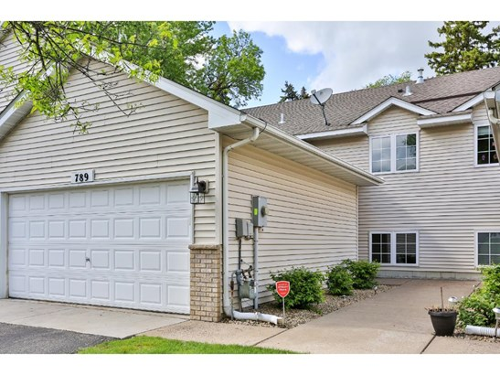 789 86th Avenue Nw, Coon Rapids, MN - USA (photo 1)