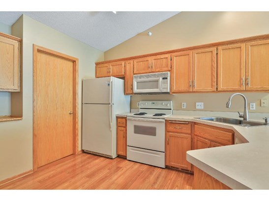 789 86th Avenue Nw, Coon Rapids, MN - USA (photo 3)