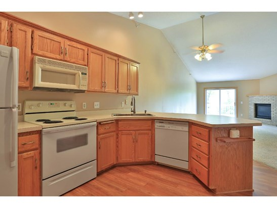 789 86th Avenue Nw, Coon Rapids, MN - USA (photo 4)