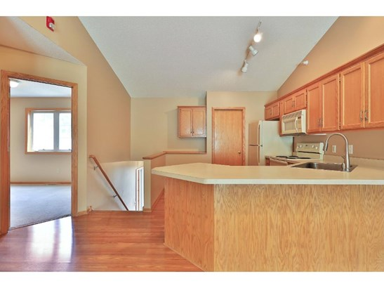 789 86th Avenue Nw, Coon Rapids, MN - USA (photo 5)