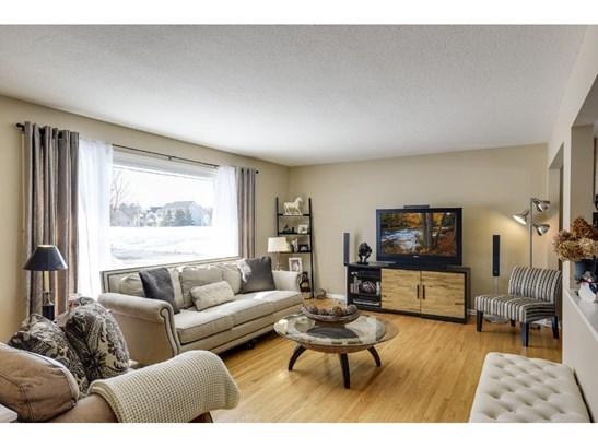 2268 Grand Avenue, Long Lake, MN - USA (photo 2)