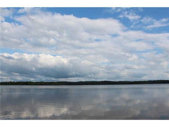 22143 Spirit Lake Road, Frederic, WI - USA (photo 2)