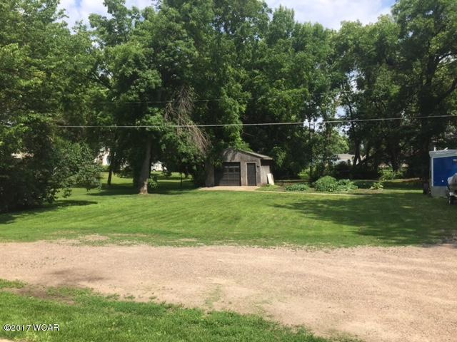 108 Pleasant Avenue W, Atwater, MN - USA (photo 3)