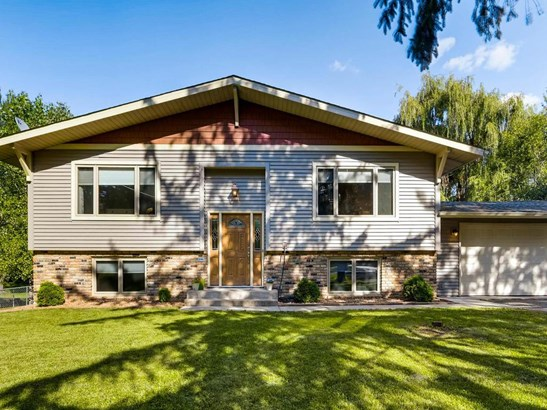 21393 Healy Avenue N, Forest Lake, MN - USA (photo 1)