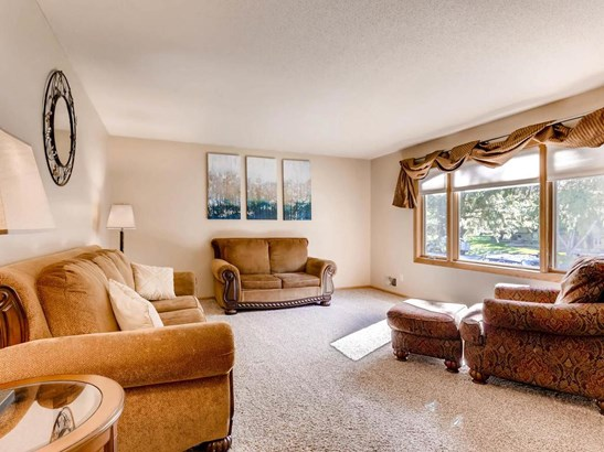21393 Healy Avenue N, Forest Lake, MN - USA (photo 2)