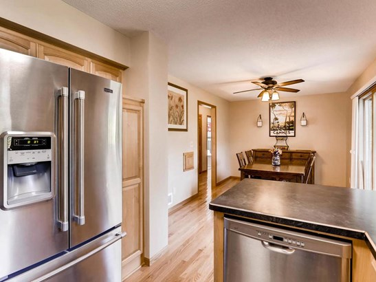 21393 Healy Avenue N, Forest Lake, MN - USA (photo 4)