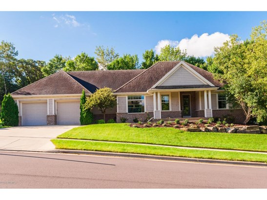 2804 Clover Place Sw, Rochester, MN - USA (photo 1)