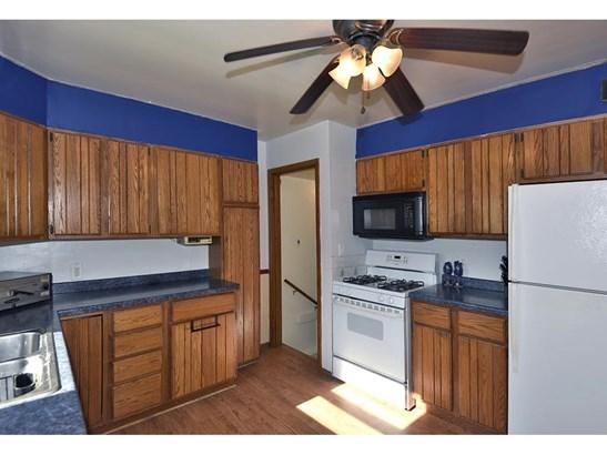 829 2nd Street Nw, Waseca, MN - USA (photo 4)