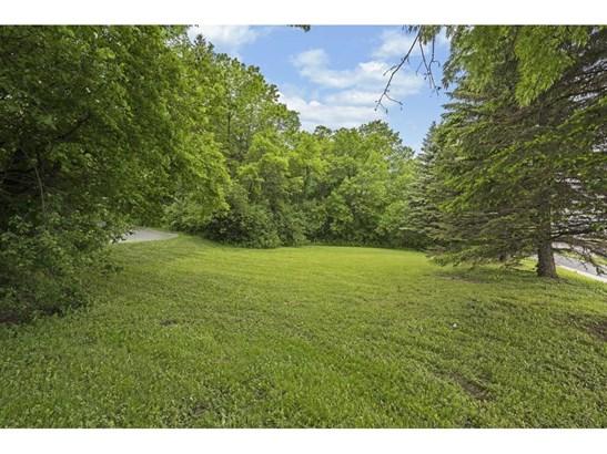 1406 Holdridge Lane, Wayzata, MN - USA (photo 5)