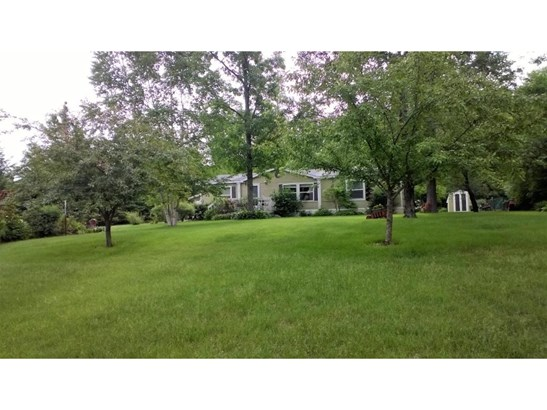 608 Cemetery Road Nw, Hackensack, MN - USA (photo 1)