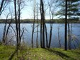 0 Hwy B, Sarona, WI - USA (photo 1)