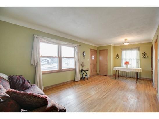 431 White Bear Avenue N, St. Paul, MN - USA (photo 4)